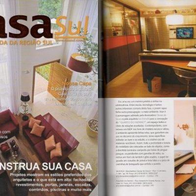Arquitetura Curitiba, Arquitetura Interiores Curitiba, Arquitetos Curitiba