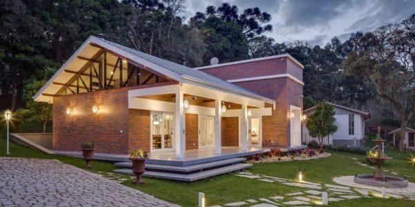 Arquitetacleusadesouza.com.br - Arquitetura Curitiba - Arquitetura Interiores Curitiba - Arquitetos Curitiba